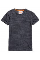 T-SHIRT UOMO SUPERDRY M100040Q