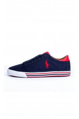 SNEAKERS DA UOMOALPH LAUREN HARVEY