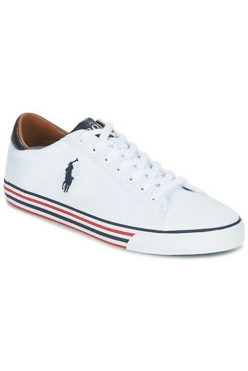 SNEAKERS DA UOMO RALPH LAUREN HARVEY